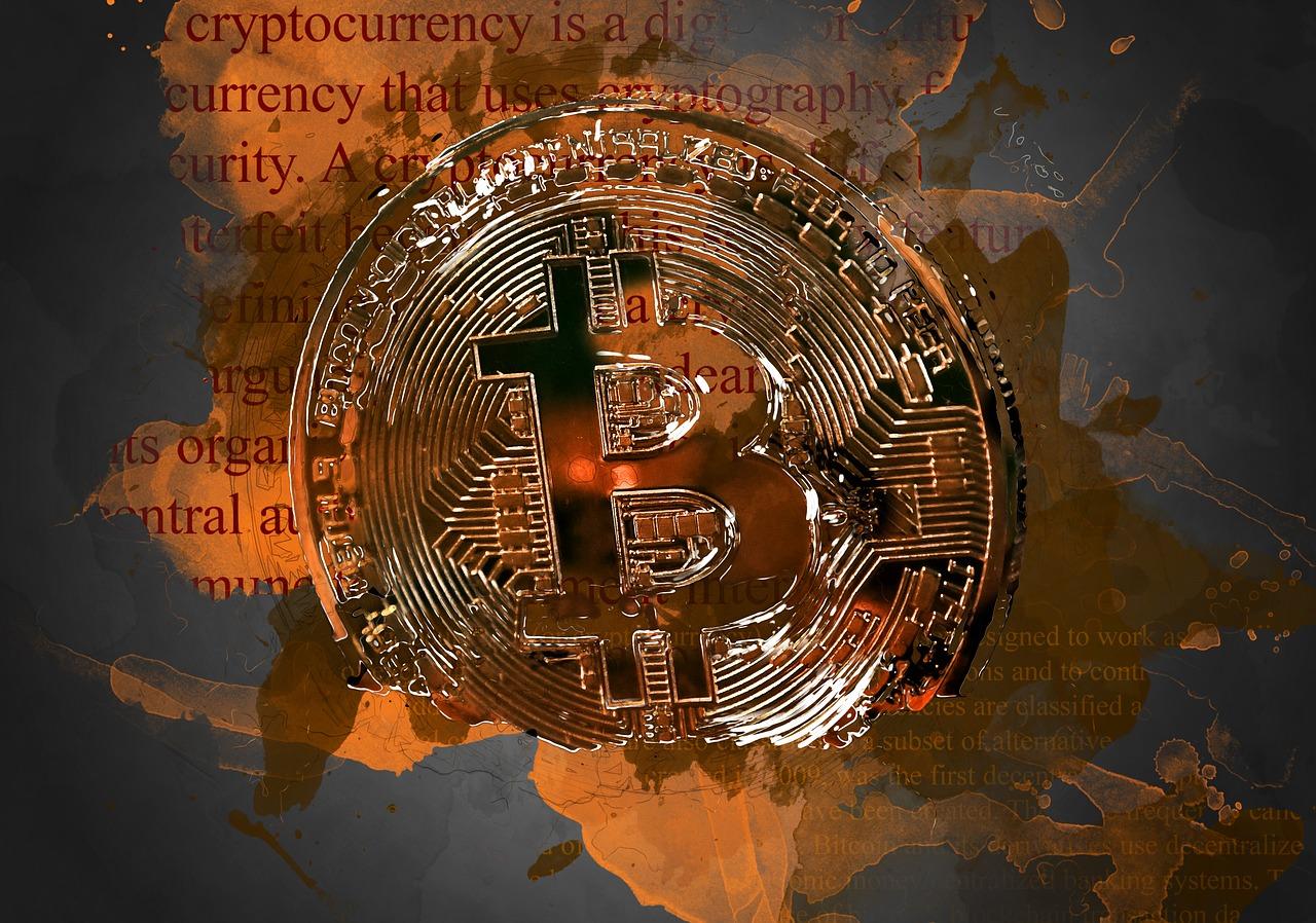 bitcoin-2902690_1280.jpg