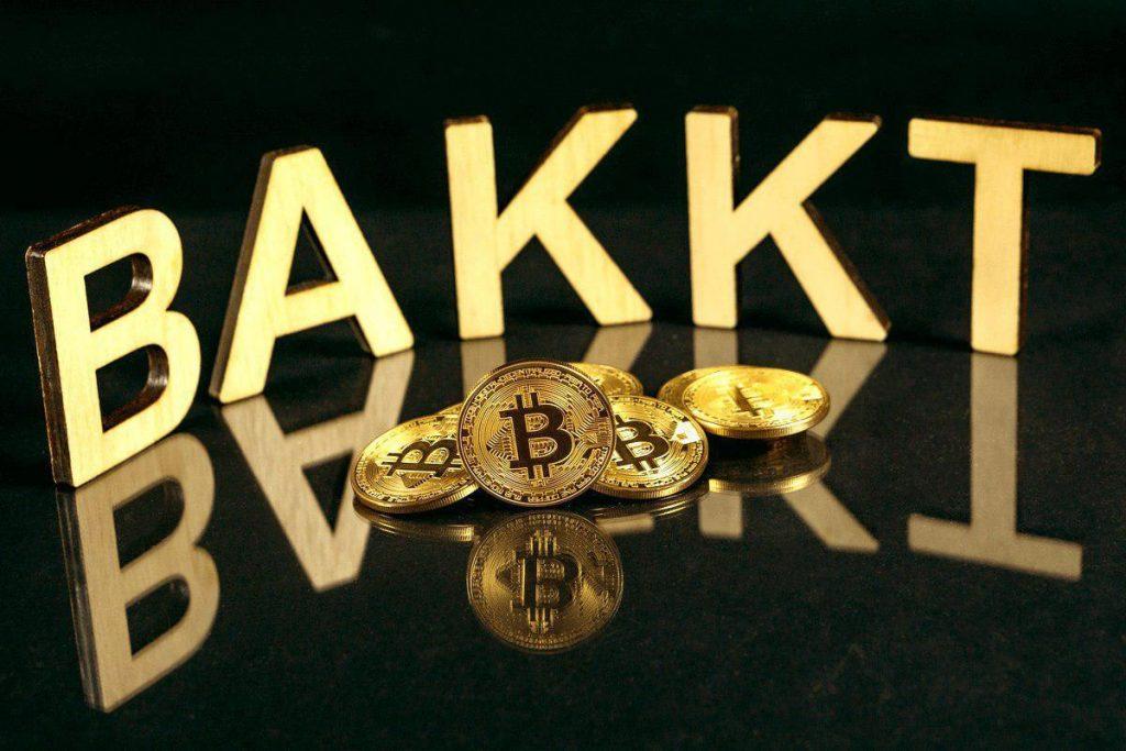 Bakkt-Bitcoin-Futures.jpg