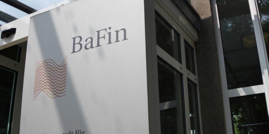 bafin-germany-860x430.jpg