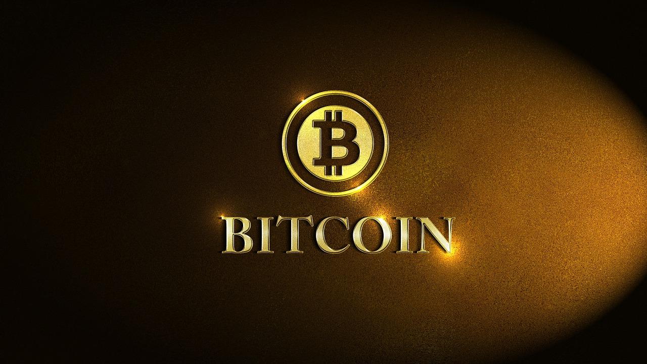 bitcoin-2348236_1280.jpg