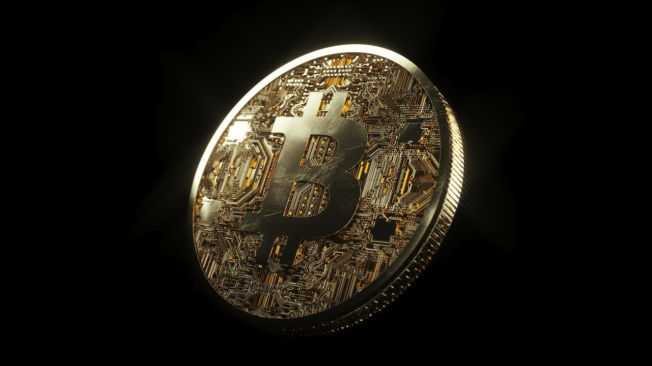 cryptocurrency-3123849_1280.jpg