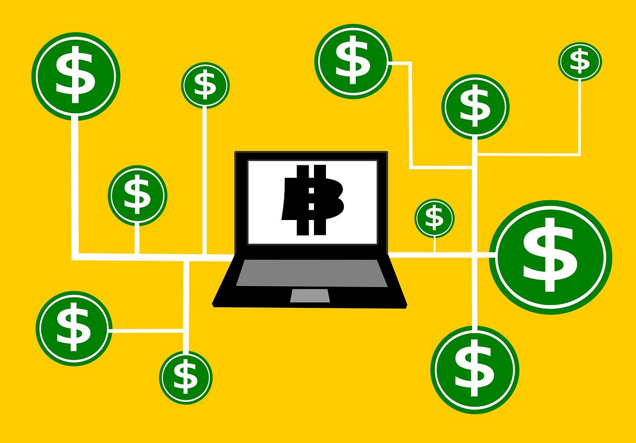 blockchain-3134234_1280.png
