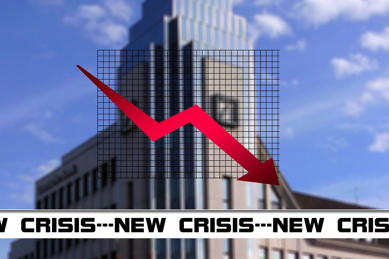 financial-crisis-1713984_1280.jpg
