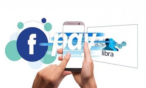 解析Facebook的Libra是如何影响加密货币、政治及金融领域的