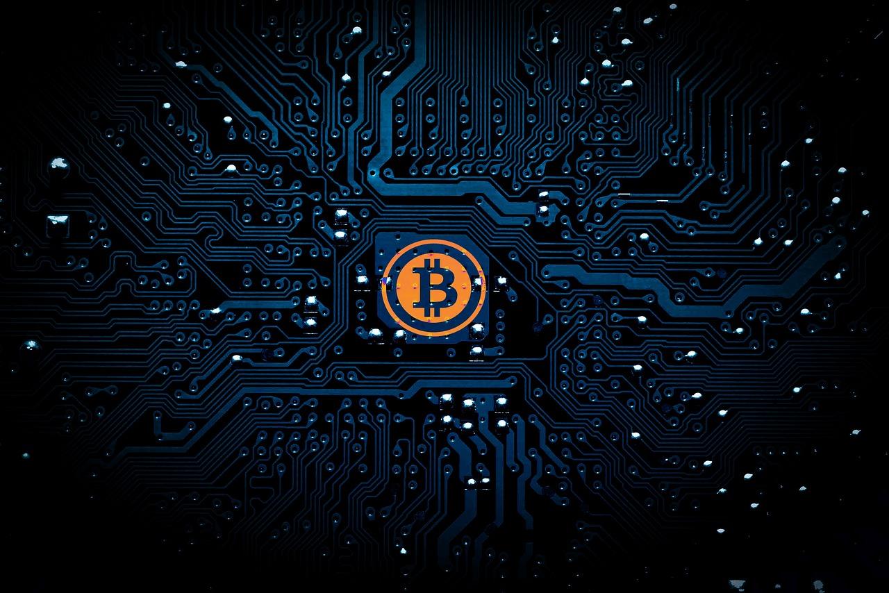 bitcoin-1813503_1280.jpg