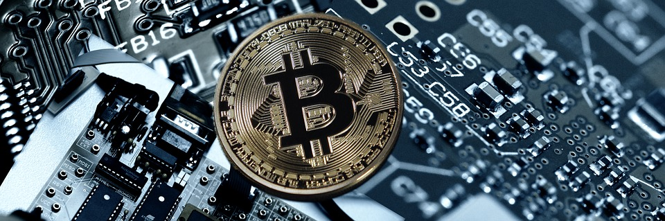 瑞士金融市场监管局(FINMA)发布有关规范区块链支付的指南