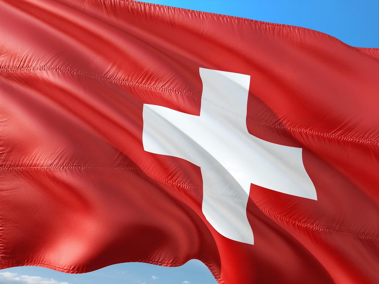 瑞士央行行长:与外币挂钩的稳定币将危害货币政策-区块链315