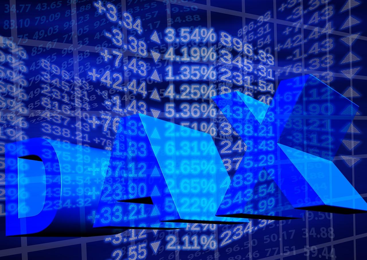 stock-exchange-911611_1280.jpg