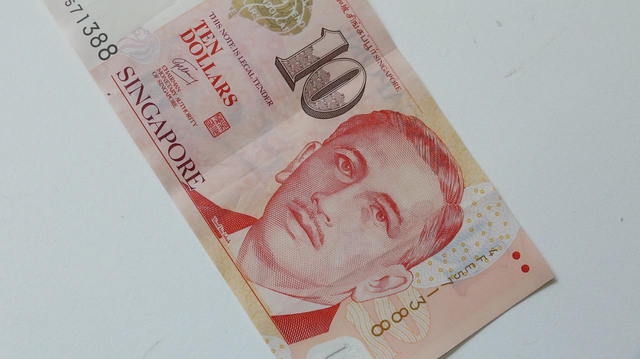 singapore-1821535_1280.jpg
