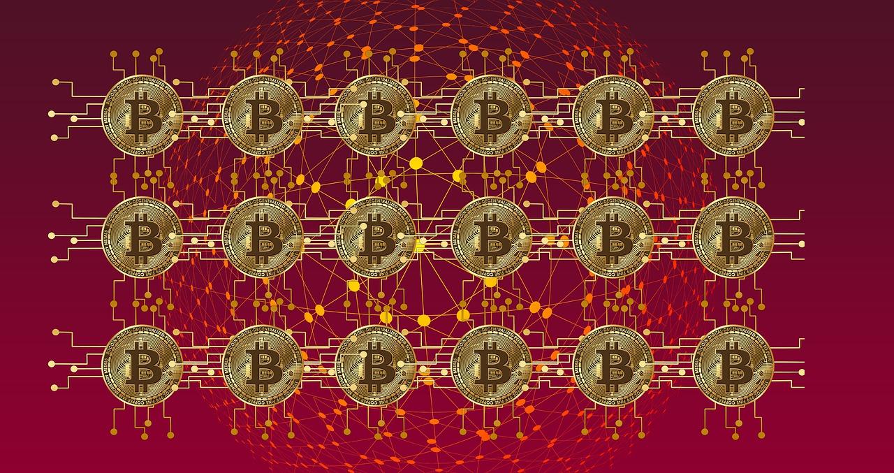 block-chain-4453051_1280.jpg