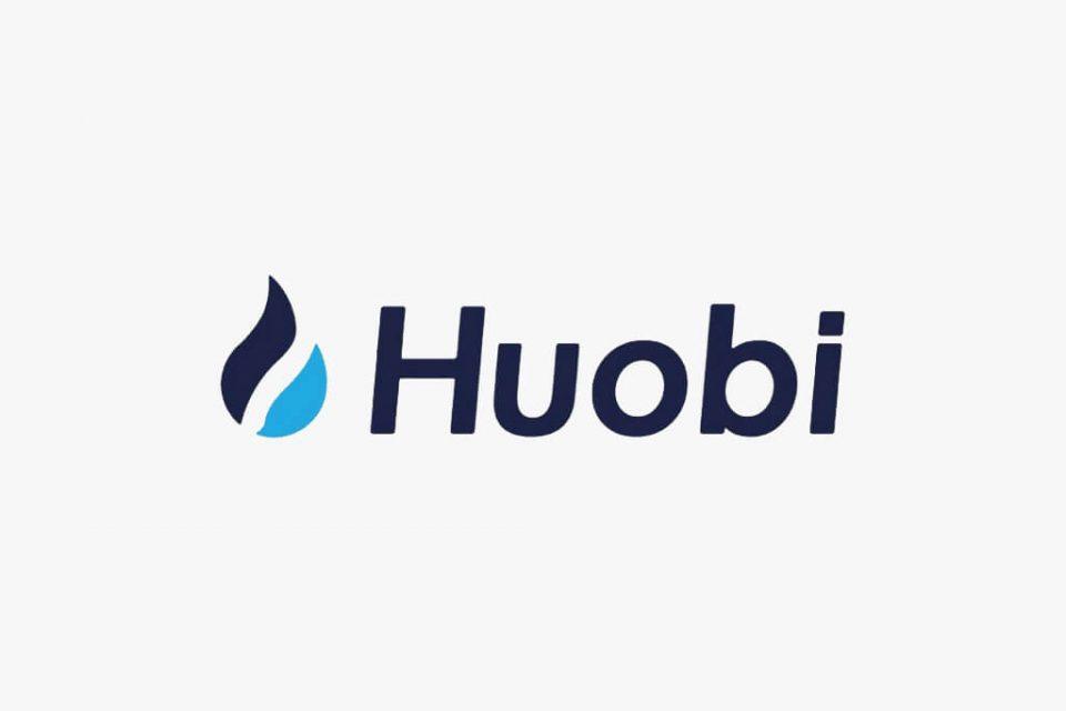huobi-960x640.jpg