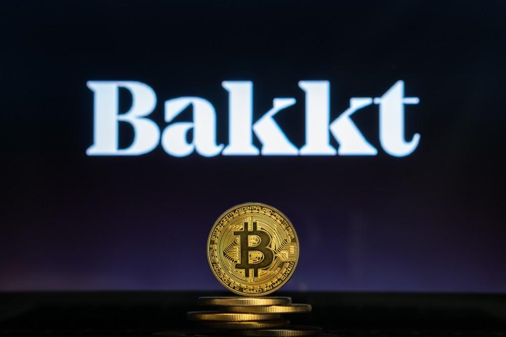 Bakkt CEO:推出比特币期货背后的三个重要事实-宏链财经