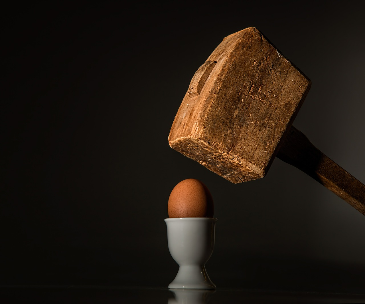egg-583163_1280.jpg