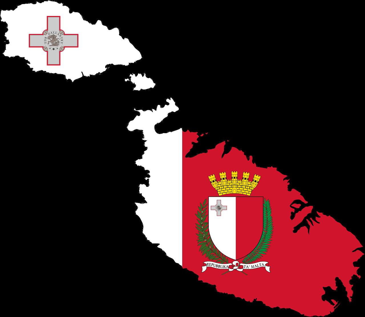 malta-1758834_1280.png