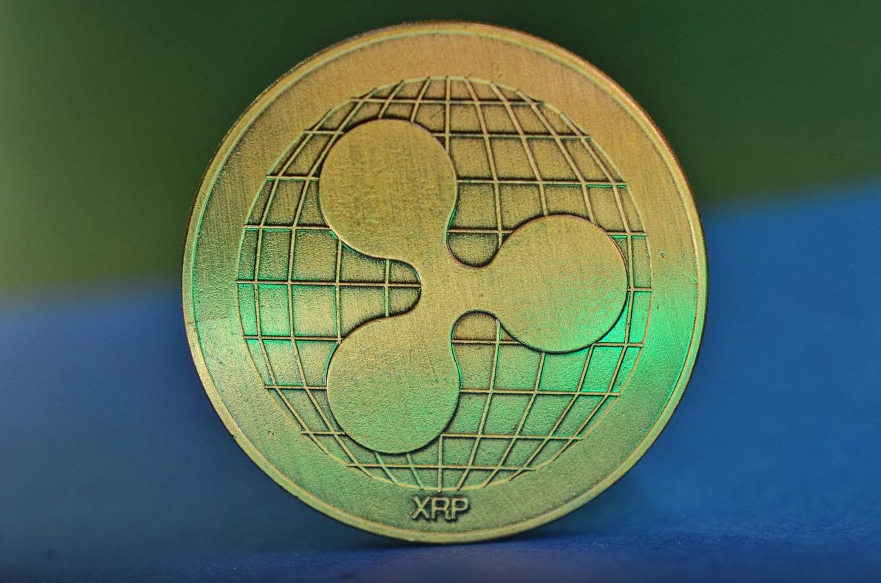 coins-3789233_1280.jpg