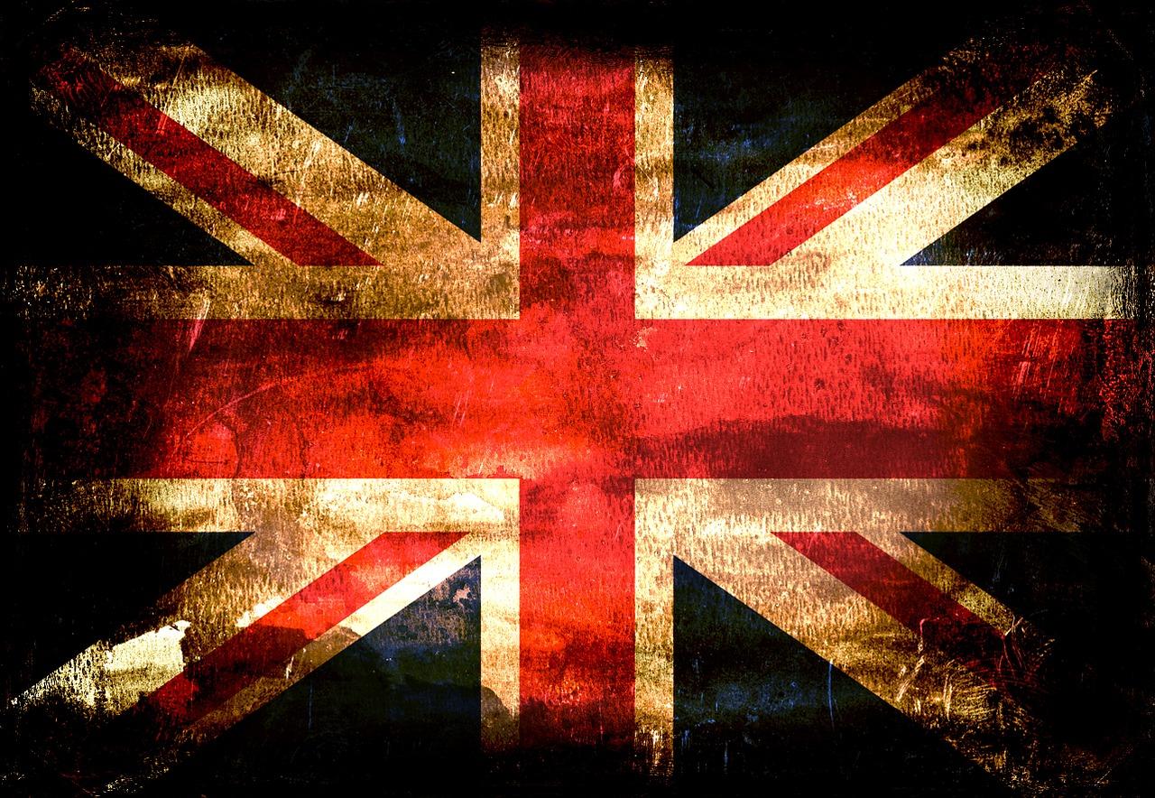 flag-1090955_1280.jpg