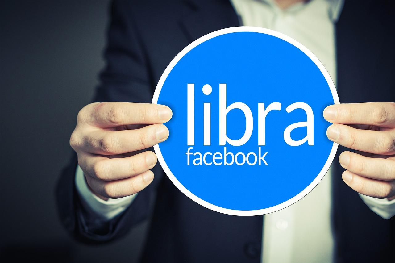 实物结算的Libra期货将推出,2020年Libra发布概率仅30%-区块链315