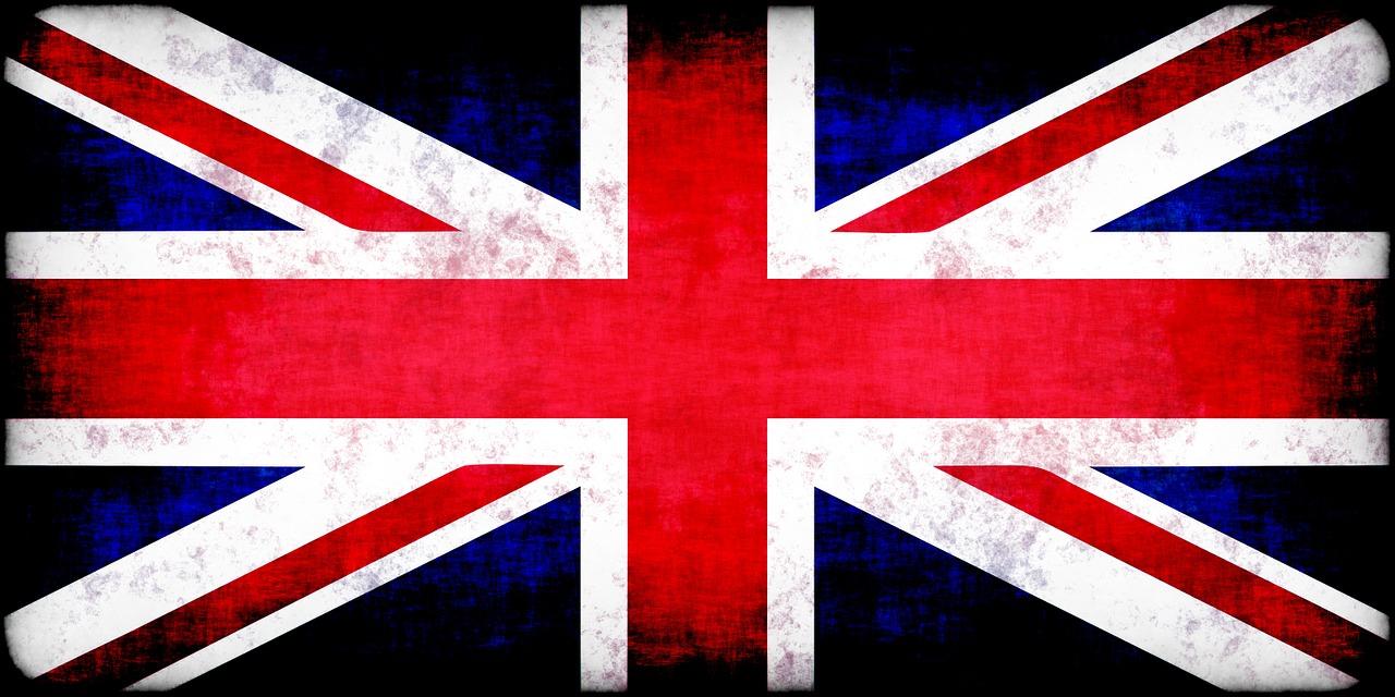 英国金融监管机构正在对87家加密公司进行调查-区块链315