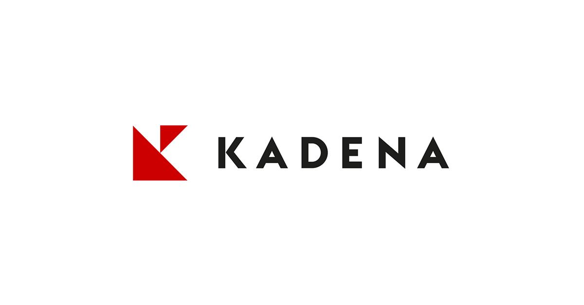 Kadena-logo-intellyx-BrainCandy.png