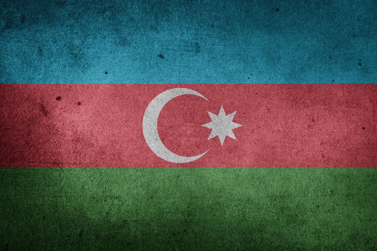 flag-1192626_1280.jpg