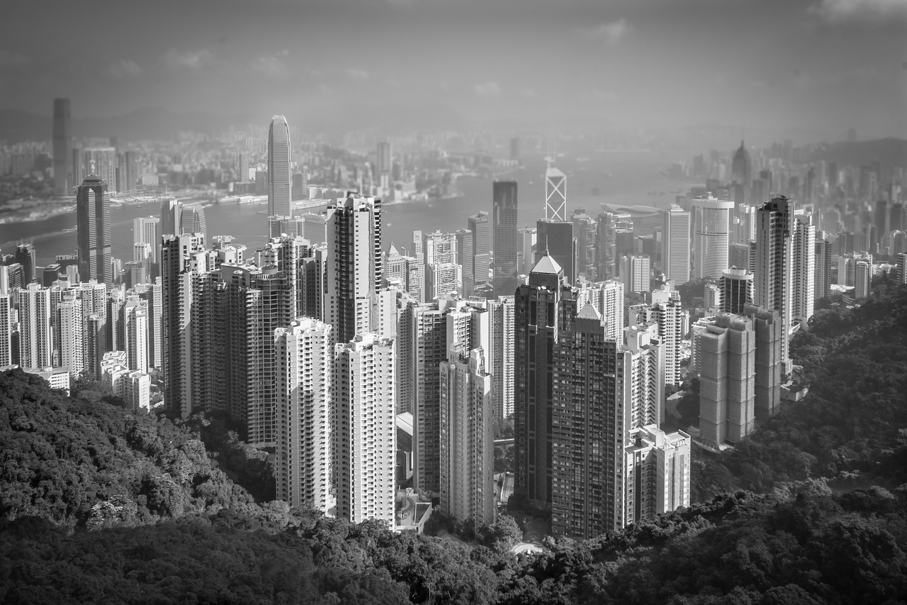 hong-kong-2462359_1280.jpg