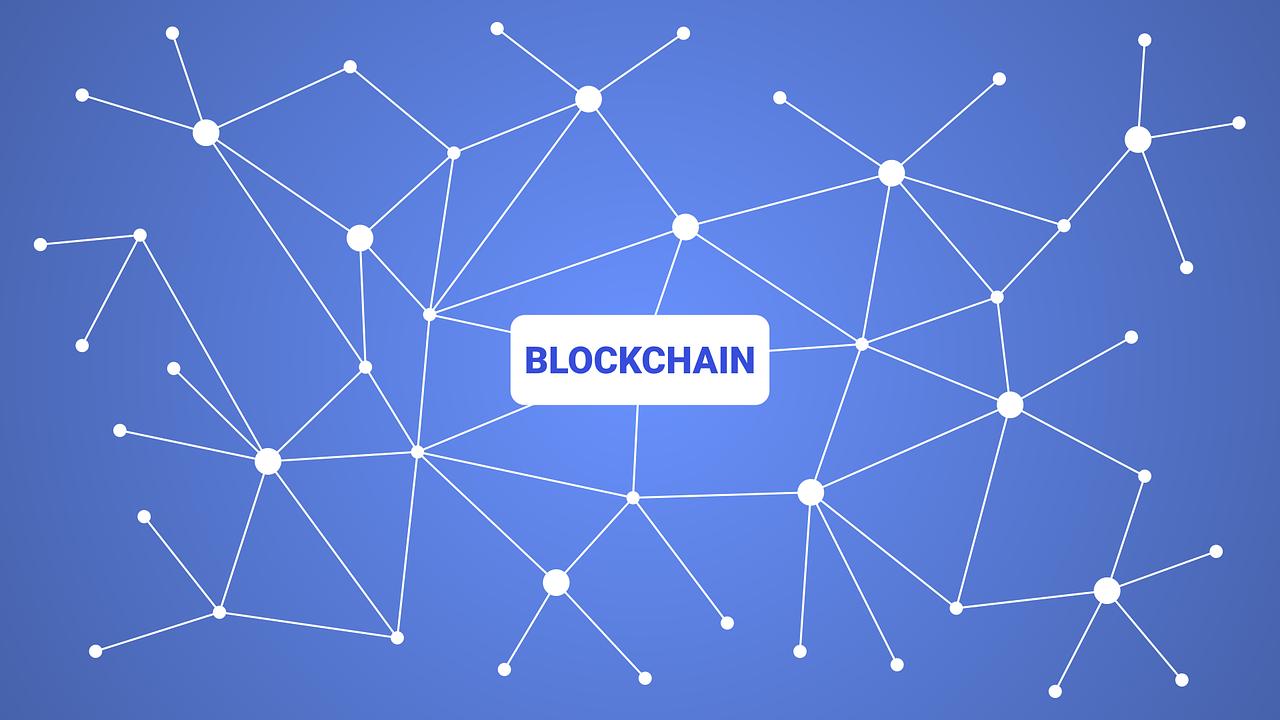 blockchain-3277336_1280.png
