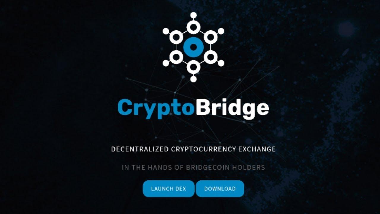 cryptobridge.jpg