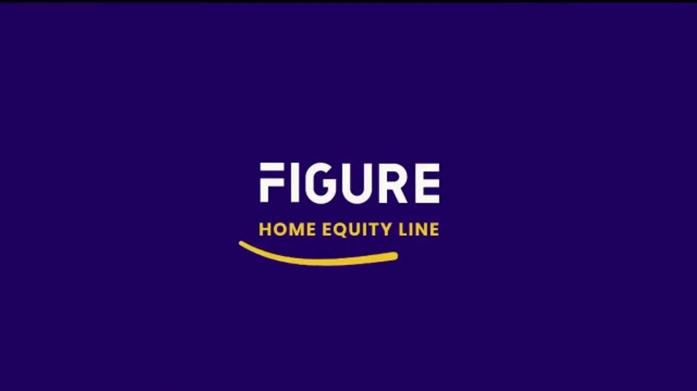 figure-technologies-inc-home-equity-large-4.jpg