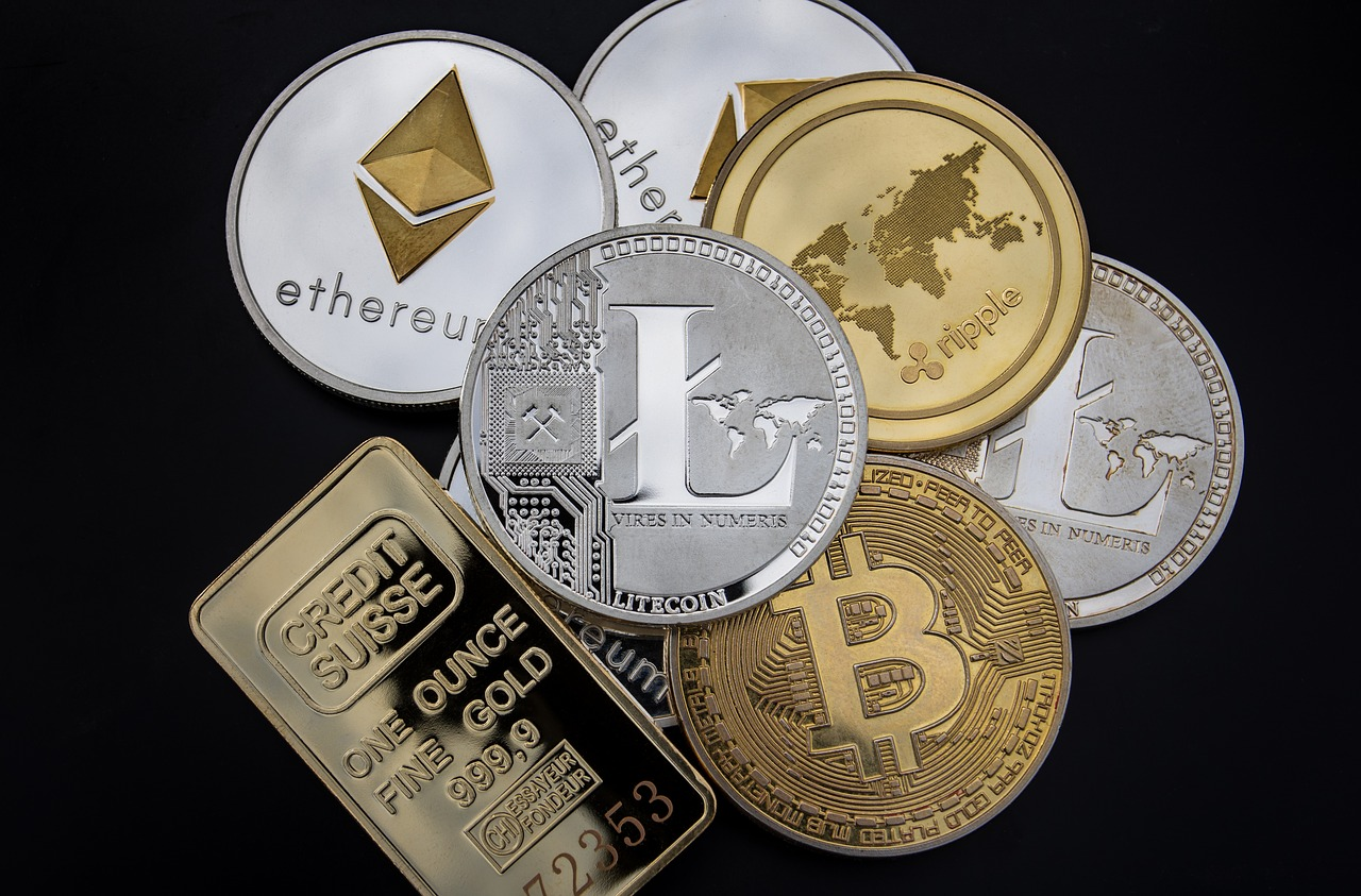 cryptocurrency-3409725_1280.jpg