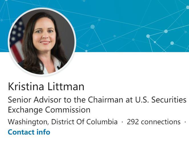 Kristina Littman.JPG