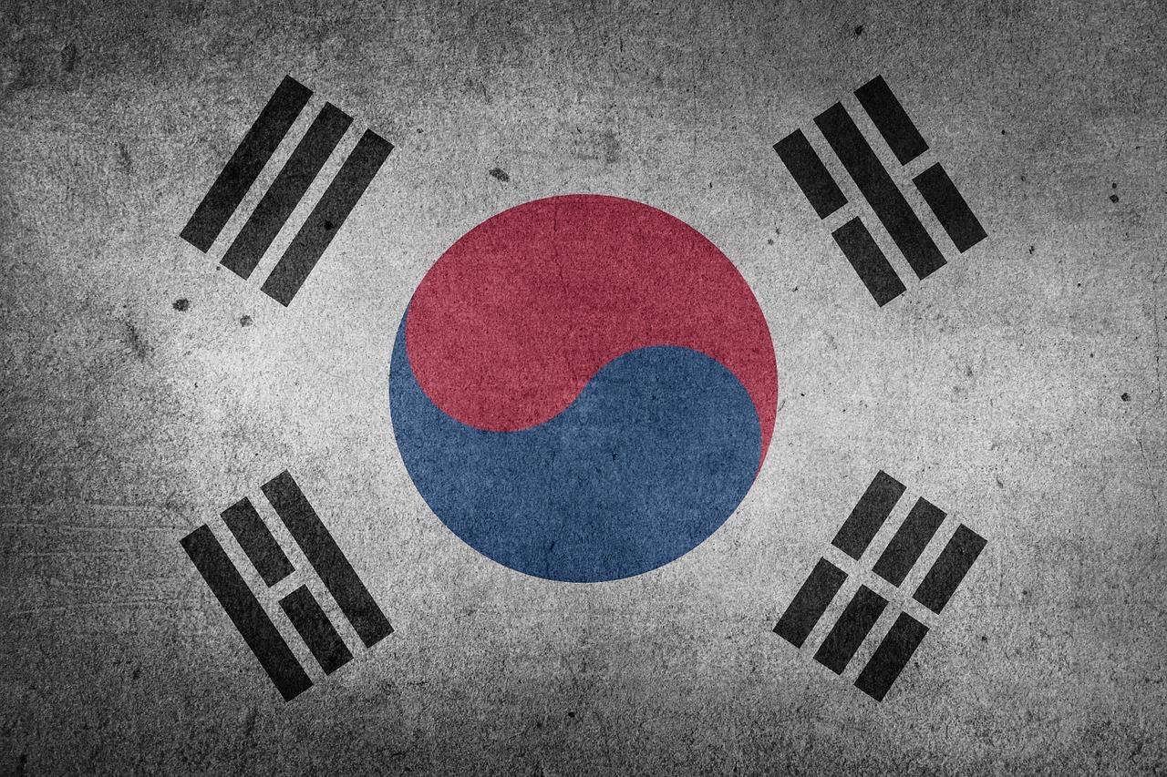 韩国政府委员会:比特币应直接在韩国交易所上市