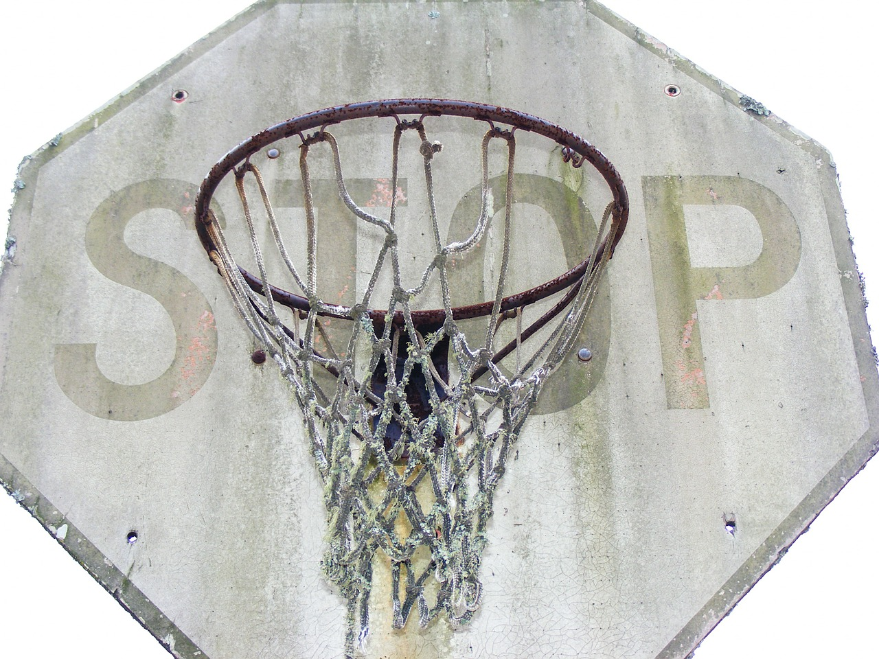basketball-199360_1280.jpg