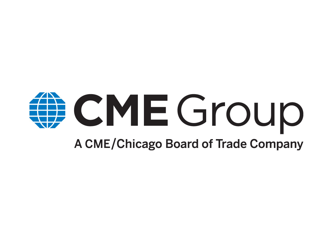 CME_full_logo.png