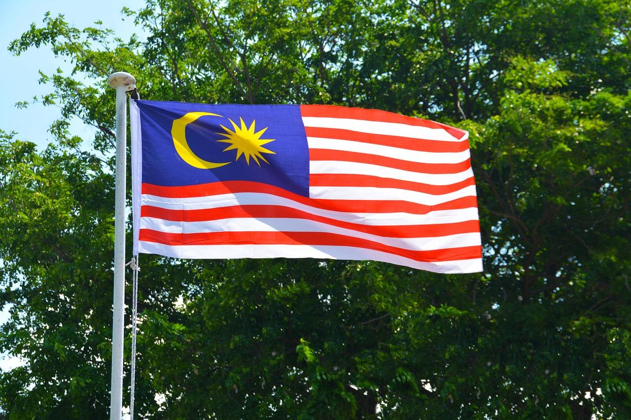 malaysian-flag-1439149_1280.jpg