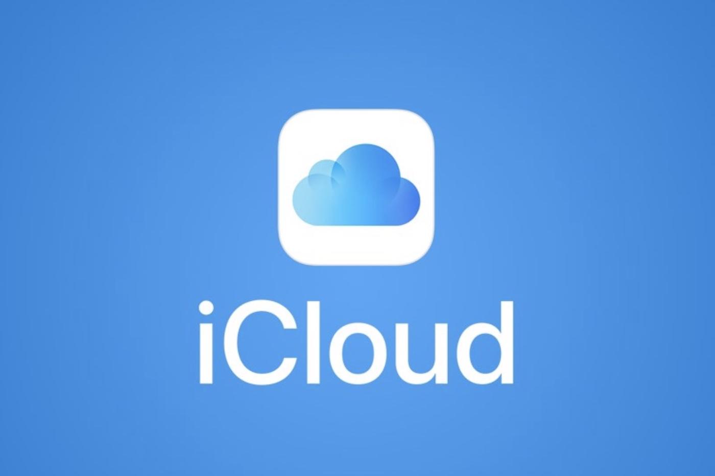 icloud-icone.jpg