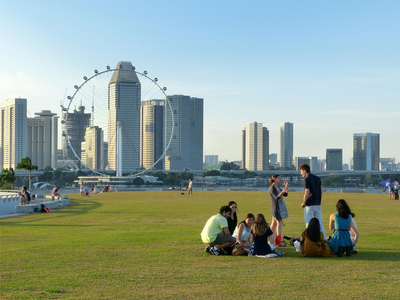 singapore-254858_1280.jpg