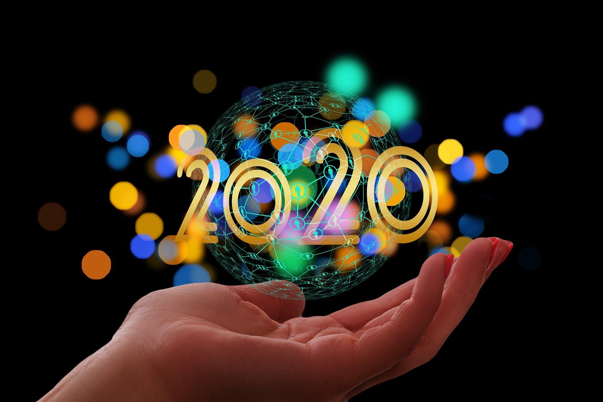 Forbes:?#29992;?#34892;业2020年将面临哪些挑战?