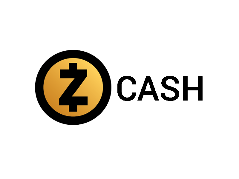 Zcash-Logo-for-STH.png