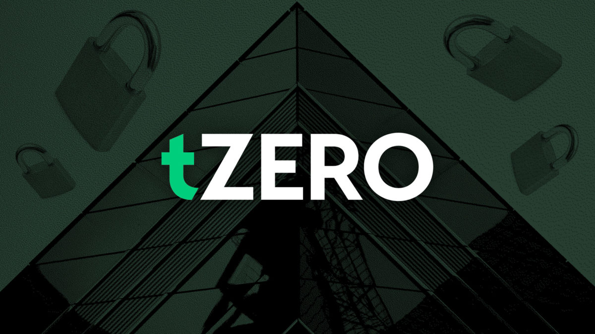 tZero-security-tokens-tzrop-1200x675.jpg