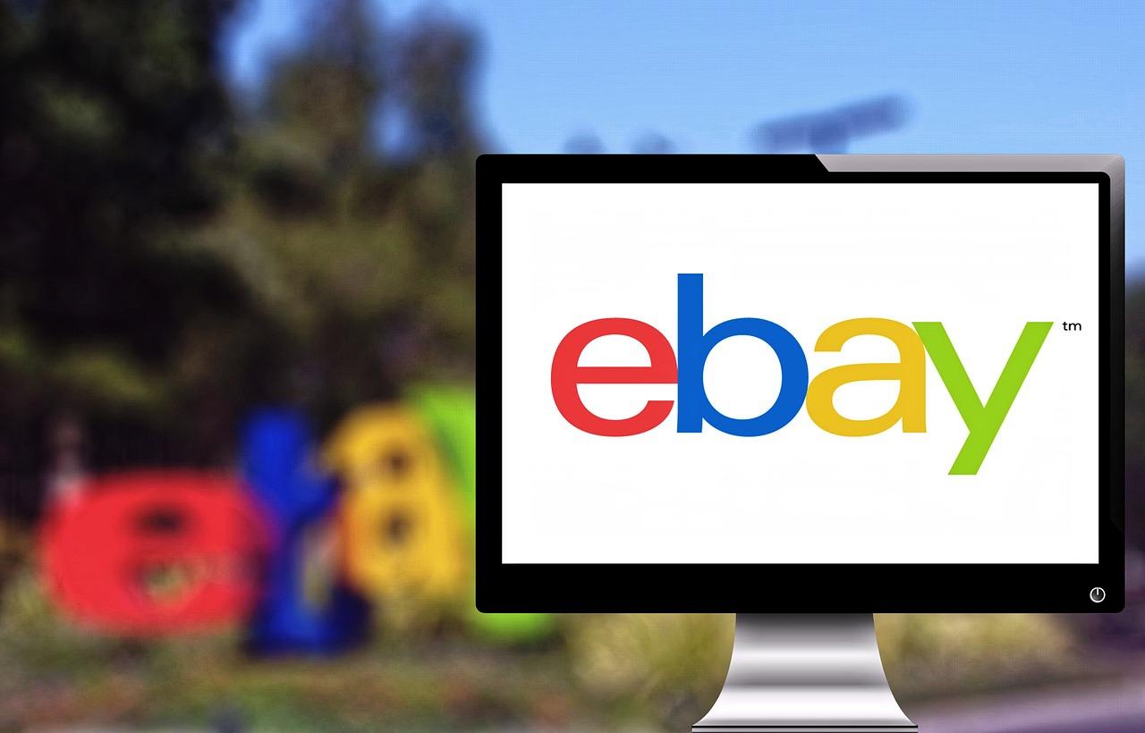 ebay-881309_1280.jpg
