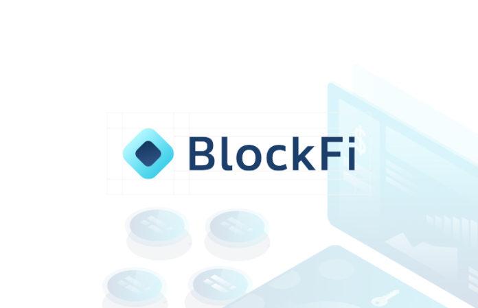 BlockFi--696x449.jpg
