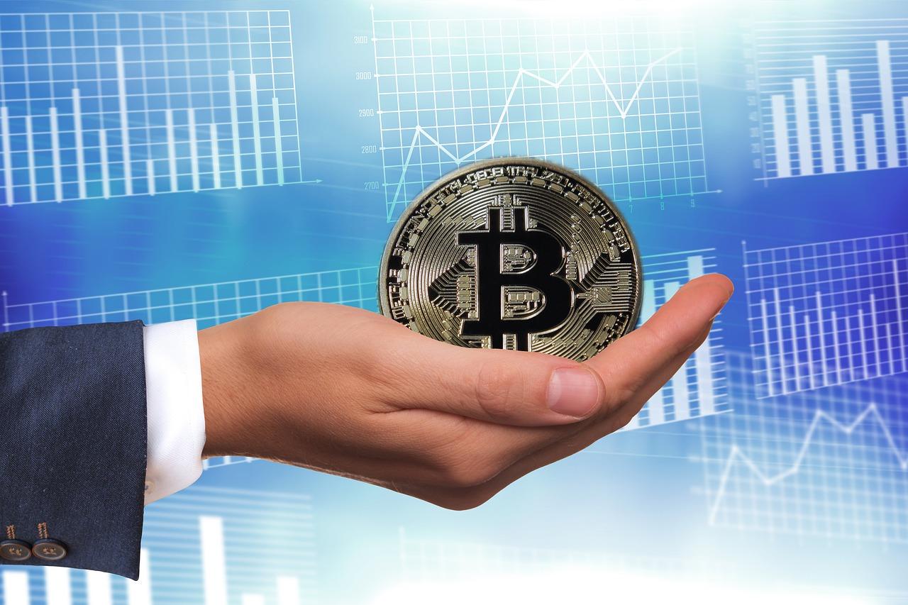 bitcoin-2947949_1280.jpg