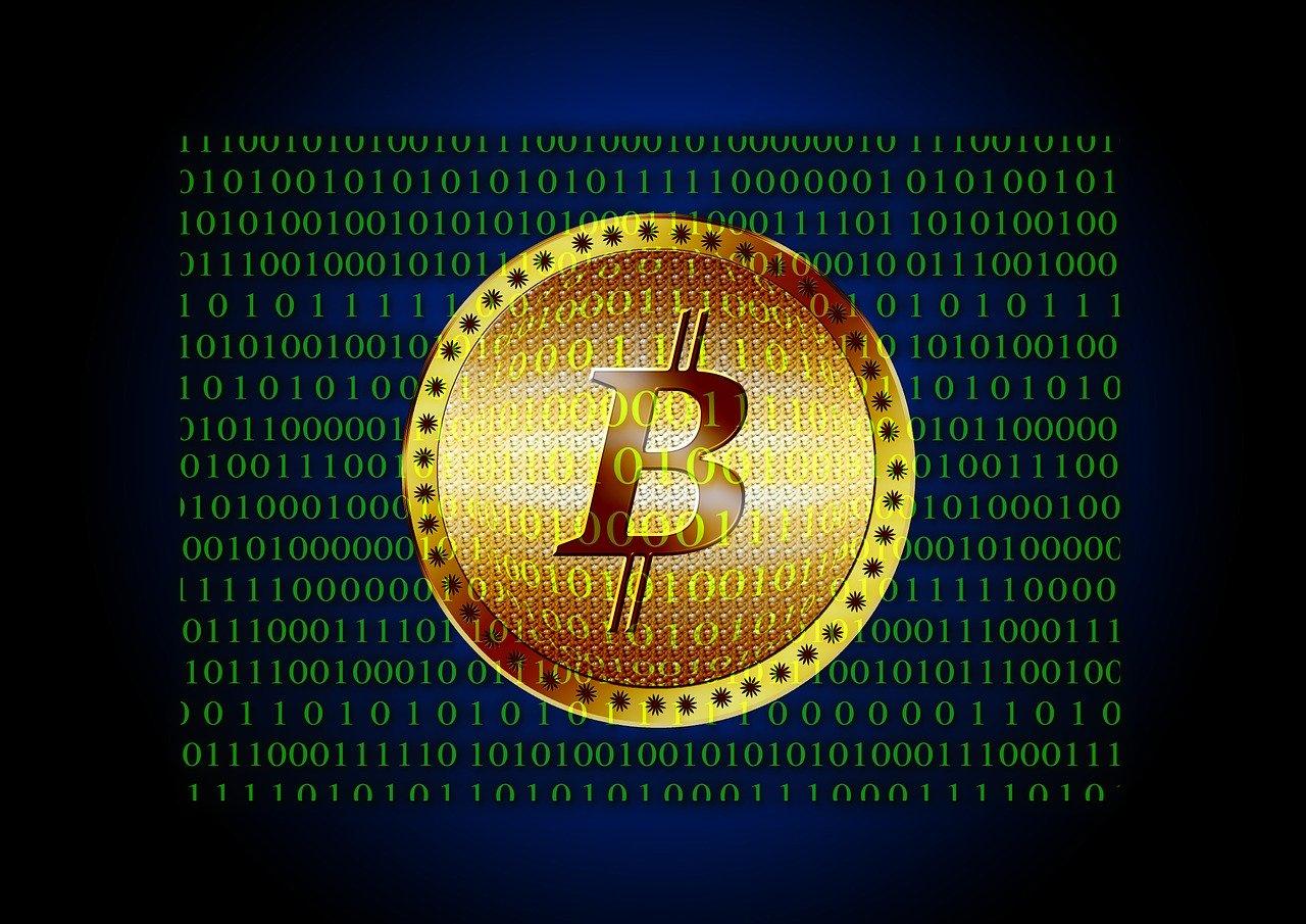 bitcoin-503581_1280.jpg