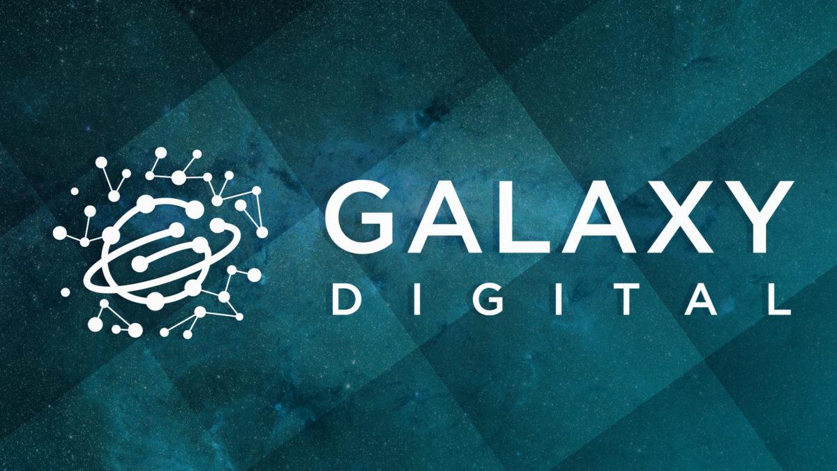 Galaxy-Digital-1200x675.jpg