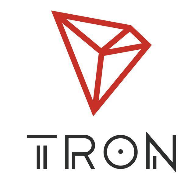Tron-new-logo.jpg