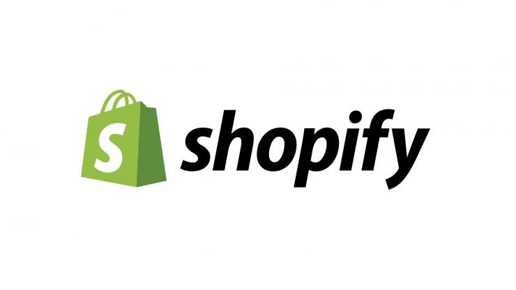shopify-featured.jpg