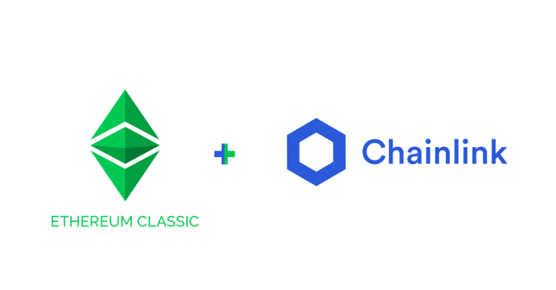 etc-labs-cooperation-with-chainlink-to-bring-oracle-network-to-ethereum-classic-network1.png