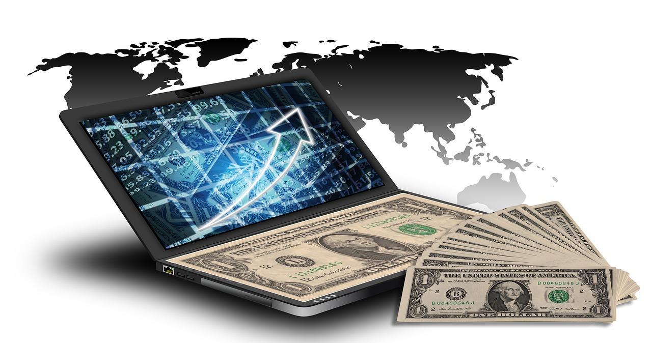 瑞士加密谷協會主席:央行數字貨幣是去中心化金融發展中的下一階段