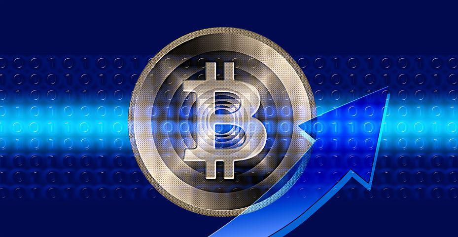 bitcoin-3013524__480.jpg