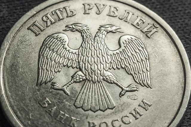 coin-1913649_640.jpg